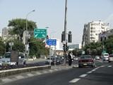 Jerusalem818_FromTelAviv