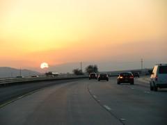 Joshua853_SunsetDrive