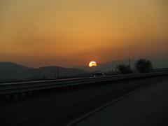 Joshua854_SunsetDrive