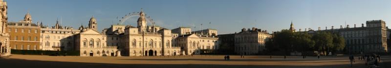 IMG_1231_London_GovernmentCourt