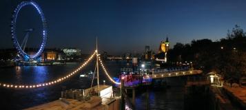 LondonEye_BigBen