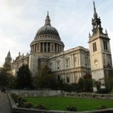 London_SaintPaulCathedral