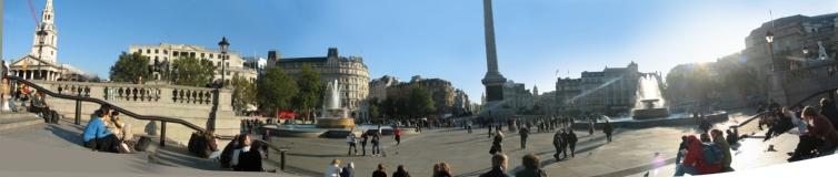London_TrafalgarSquare