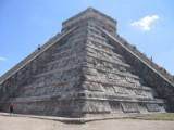 mexico44