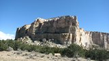 Acoma054_FromAfar