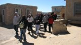 Acoma073_OnTheVillage