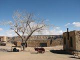 Acoma074_OnTheVillage