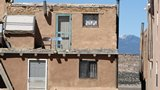 Acoma087_OnTheVillage