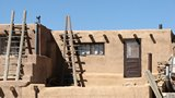 Acoma088_OnTheVillage