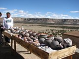 Acoma099_OnTheVillage