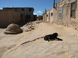 Acoma102_OnTheVillage