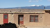 Acoma122_OnTheVillage