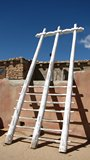 Acoma129_OnTheVillage