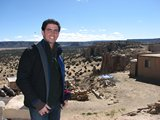 Acoma136_VillageViews