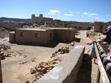 Acoma142_VillageViews_Panorama