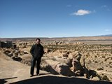 Acoma158_VillageViews