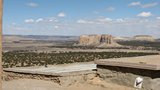 Acoma159_VillageViews