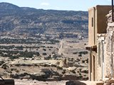 Acoma161_VillageViews