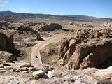 Acoma167_VillageViews