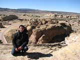 Acoma169_VillageViews