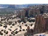 Acoma176_Views