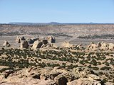 Acoma181_Views