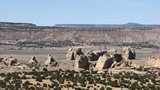 Acoma187_Views