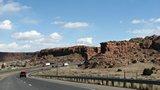 Acoma226_DriveBack
