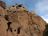 Bandelier022_FirstMountain