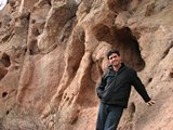 Bandelier027_FirstMountain