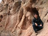Bandelier029_FirstMountain