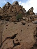 Bandelier040_FirstMountain