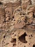 Bandelier048_FirstMountain