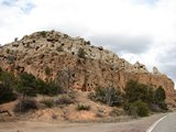 Bandelier049_FirstMountain