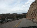 Bandelier051_GettingThere
