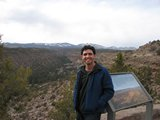 Bandelier058_GettingThere