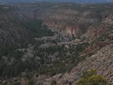 Bandelier059_GettingThere