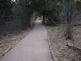 Bandelier070_ValleyVillage