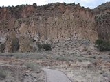 Bandelier074_ValleyVillage