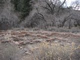 Bandelier081_ValleyVillage