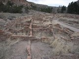 Bandelier083_ValleyVillage