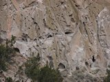 Bandelier106_ViewsOfRocks