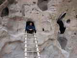 Bandelier142_FirstCave