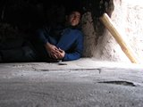 Bandelier148_FirstCave