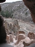 Bandelier150_SecondCave