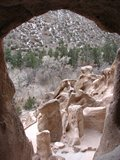 Bandelier155_SecondCave