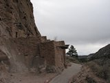 Bandelier174_PathStart