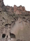 Bandelier187_PathStart