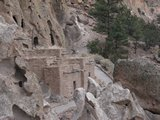 Bandelier195_PathContinue