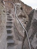 Bandelier198_PathContinue